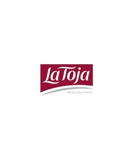 La Toja