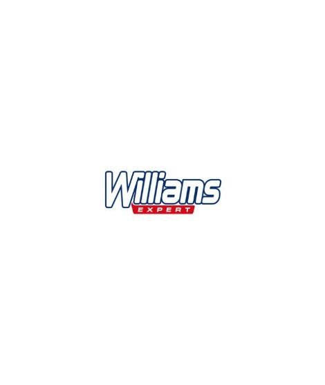 Acqua Williams