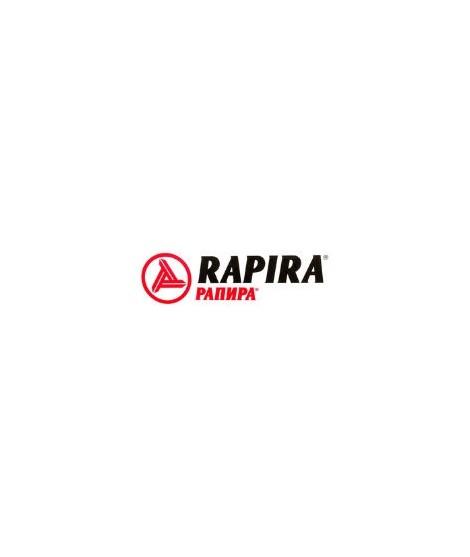 RAPIRA