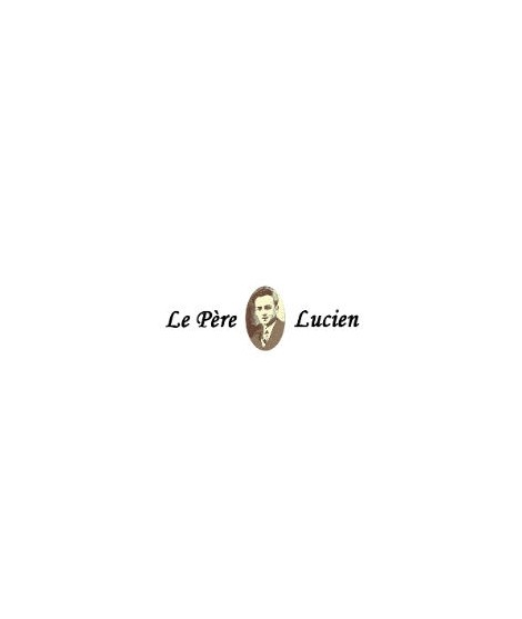Le Pere Lucien