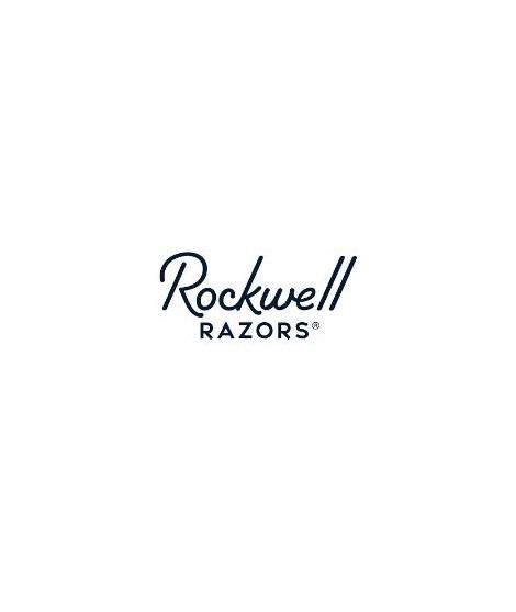 Rockwell safety razors
