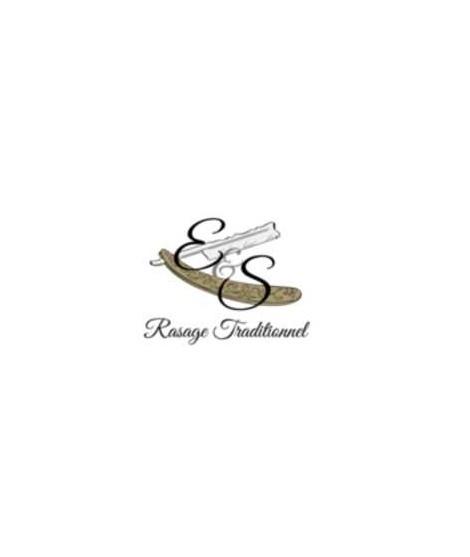 E&S Rasage Traditionnel