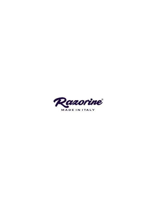 Tabac Original