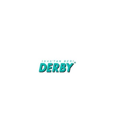 Allume di Rocca