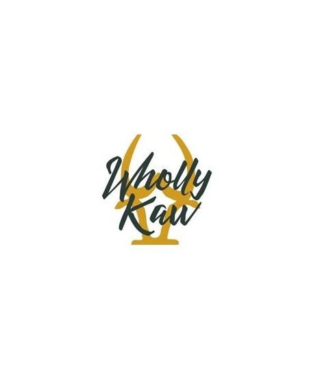 Rasozero