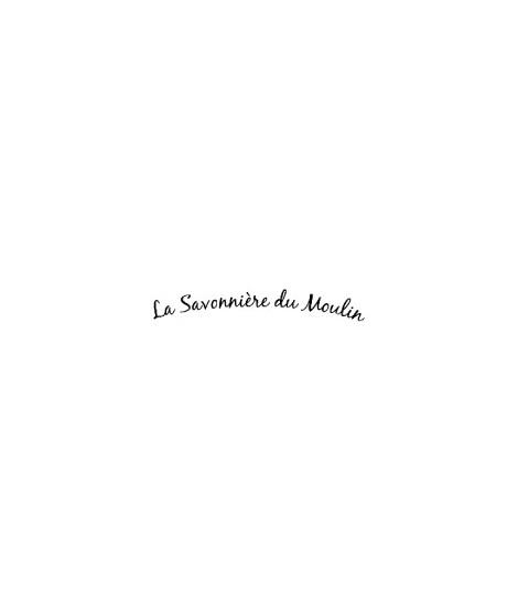 Los jabones de Joserra - Joserra shaving soaps