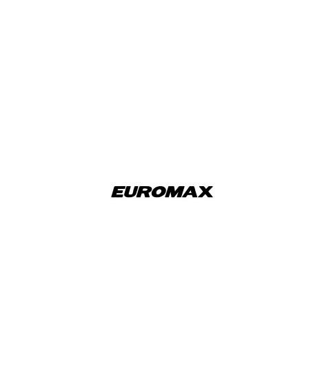 EUROMAX shaving blades
